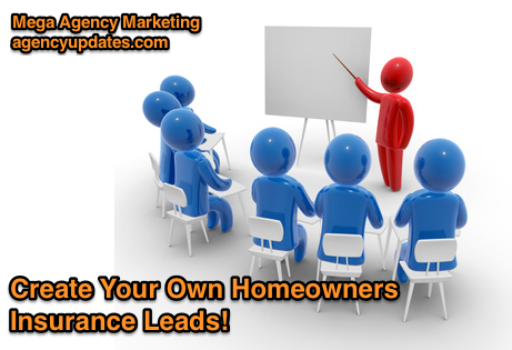 homeownersleads