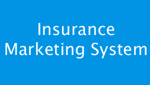 Services - Agency Updates - Insurance Marketing
