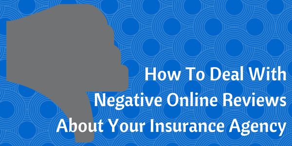 How To Deal With Negative Online Reviews (2)