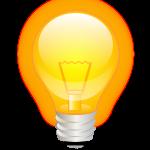 generating insurance referrals ideas