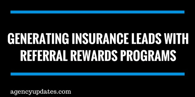 leads with referral programs