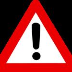 generating insurance referrals warning