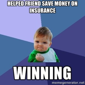 insurance referral