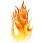 hot insurance prospect