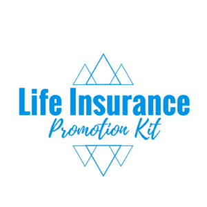 ways to sell life insurance