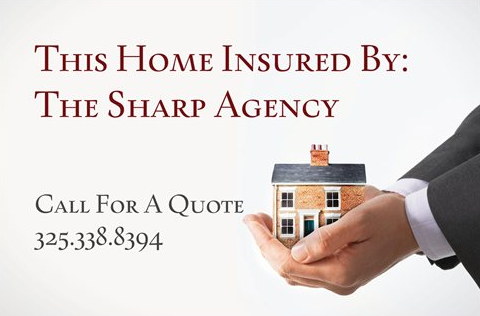 Inexpensive Homeowners Insurance Marketing Ideas Agency Updates