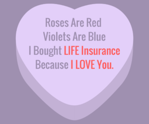 Sell Life Insurance On Facebook